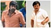 Veteran actor Ramarajan to direct film with Vijay Sethupathi in the lead?