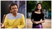 Director AR Murugadoss to bankroll Vani Bhojan's upcoming web series
