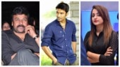 The loss of Irrfan is personal: Dhanush to Trisha, South stars condole actor's death