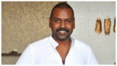 Covid-19 crisis: Raghava Lawrence donates Rs 25 lakh to members of Nadigar Sangam