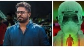 Virus director Aashiq Abu: I only made it to celebrate the victory of humanity and medical science