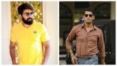 Vishal and Arya to share screen space in Anand Shankar's upcoming film