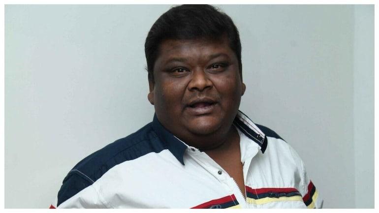 Popular Kannada Actor Bullet Prakash Hospitalised On Ventilator Movies News