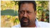 Veteran Telugu actor Narsing Yadav hospitalised, put on ventilator