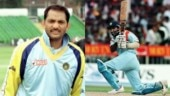 This day that year: Azharuddin and Sidhu stitch 175-run partnership to help India win 4th Asia Cup title
