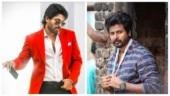 Ala Vaikuntapurramloo Tamil remake: Will Sivakarthikeyan step into Allu Arjun's shoes?