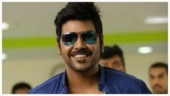 Covid-19 crisis: Raghava Lawrence donates Rs 15 lakh to distributors' association