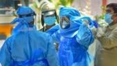Mystery deepens over source of Covid-19 infection in Karnataka's Mysuru cluster