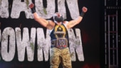We need you, we're sending a jet: Braun Strowman reveals 'craziest 24 hours' in lead up to WrestleMania 36