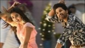 Allu Arjun and Pooja Hegde's Butta Bomma song crosses 100 million views on YouTube