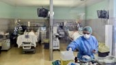 How costly coronavirus treatment in a private hospital will be for common man
