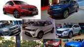 Upcoming car launches in India delayed by coronavirus outbreak