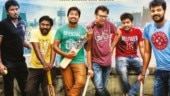 Venkat Prabhu and Chennai 600028 team give a hilarious twist to Covid-19 awareness video. Watch