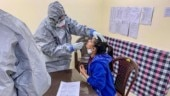 3 Indian nationals test positive for coronavirus in Nepal