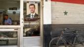 Coronavirus: Syria extends night curfew but allows businesses to reopen
