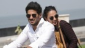 Throwback Thursday: How Mani Ratnam's OK Kanmani normalised live-in relationships in Tamil films