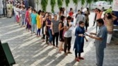 Delhi University admission process registration put on hold for Covid-19
