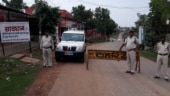6-year-old kidnapped, raped in Madhya Pradesh, eyes gouged out