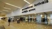 Coronavirus: Delhi airport gears up to handle post-lockdown challenges