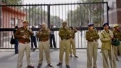 Arrests in Jamia violence, Delhi riot cases made after analysis of forensic evidence: Police