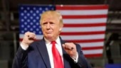 Coronavirus pandemic: US Covid-19 tests more than India, 9 others combined, says Donald Trump