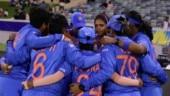 Playing online ludo together keeping teammates bonded amid the lockdown: Smriti Mandhana