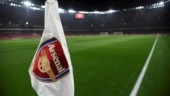 Arsenal to provide more than 30,000 free meals to aid coronavirus fight