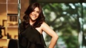 Coronavirus: Ekta Kapoor takes Rs 2.5 crore salary cut to help co-workers