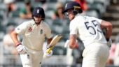 England-West Indies Tests postponed as ECB suspends season until July 1 due to Covid-19 pandemic