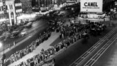 Why Great Depression is the talk of town in age of coronavirus pandemic