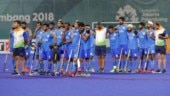 Hockey India donates Rs 75 lakhs more to PM Relief Fund, golfer Lahiri pledges Rs 7 lakhs