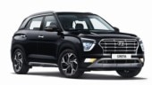 Hyundai BS6 line-up: Engine details, prices explained