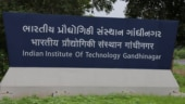 IIT Gandhinagar starts virtual seminar series by faculty member amid Covid-19 lockdown