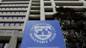 Coronavirus pandemic: IMF approves debt relief for 25 poor countries
