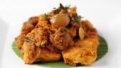 Soul Kitchen: A toast to the Malabar Chicken Roast