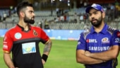 No point in playing IPL matches in front of empty stands: Madan Lal