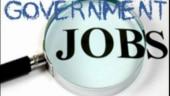 Govt of AP Recruitment 2020, Government of AP Recruitment 2020,