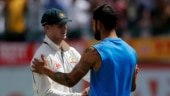 Covid-19 crisis: Australian govt looking at travel exemptions for Indian cricket team's Test tour