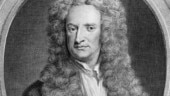 Newton's Year of Wonders: How Isaac Newton spent a year in quarantine and changed the world with his discoveries