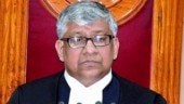 Coronavirus lockdown: Calcutta HC chief justice shops essentials for family, says discipline is key