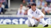 Disliked Kevin Pietersen but wanted him in the team: Graeme Swann
