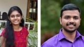 Kerala engineering students win CODE19 hackathon for creating virtual classroom