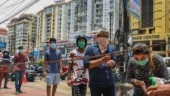 Kerala: Red zones to remain sealed, restrictions to be partially lifted in orange, green zones