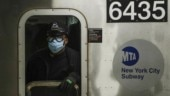 Outcry over racial data grows as coronavirus slams black Americans