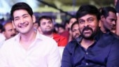 Chiranjeevi on rumours of Mahesh Babu's cameo in Acharya: Don't know how his name came up