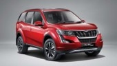 Mahindra XUV500 BS6 prices revealed