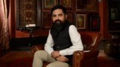 Sabyasachi: I stepped away from fashion shows many years ago