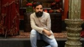 Sabyasachi: You need an influencer if you don't have confidence in your product