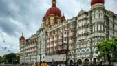 Mumbai: 6 staff members of Taj Mahal Palace Hotel positive for Covid-19, hospitalised