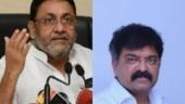 Coronavirus: NCP leaders slam PM Modi over light up lamps message, call move stupidity
